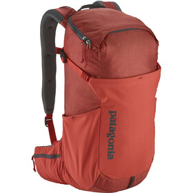 Patagonia Nine Trails Zaino 20l, new adobe